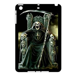 Ipad Mini Devil Phone Back Case Use Your Own Photo Art Print Design Hard Shell Protection TY031751