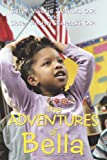 The Adventures of Bella, Valerie Zielinski and Roslyn Skaletski, 1463420188