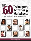 Over the past 30 years we have seen a rise in explosive, challenging and resistant behaviors in children and adolescents. What use to work with difficult kids may not be working for professionals and parents alike. A new approach is needed that is ta...