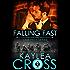 Falling Fast (DEA FAST Series Book 1)