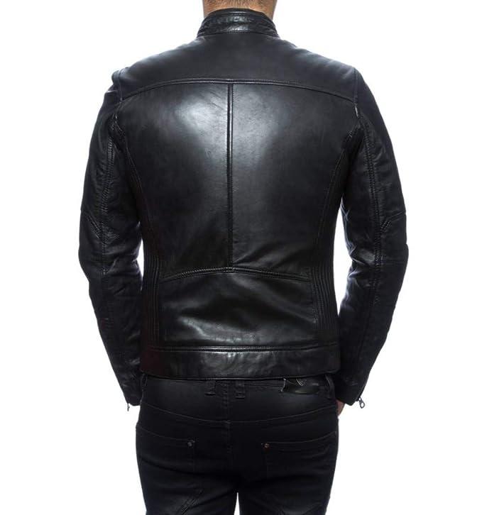Vêtements Skin Pour Motard Feather Hommes Veste Style En Moto De wfqxO44C5