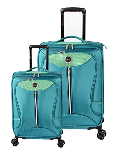 lucas-luggage-adrenaline-2-piece-softside-expandable-spinner-suitcase-cobalt