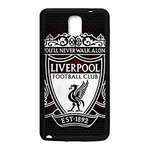 You'll Never Walk Alone Hot Seller Stylish Hard Case For Samsung Galaxy Note3