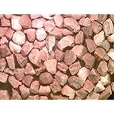 Walnut Shell 20-40 Mesh Blasting Abrasive (15 lbs.)