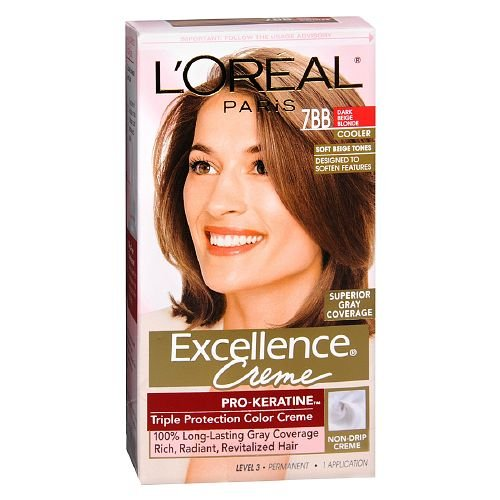 loreal-paris-excellence-creme-haircolor-dark-beige-blonde-7bb-pack-of-4