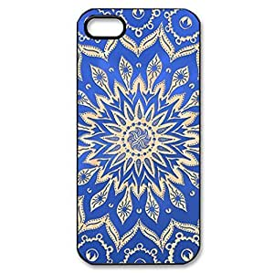 OlhOQYv2409aVJOD Flower Feeling Iphone 6Plus 5.5Inch On Your Style Birthday Gift Cover Case