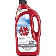 Best Hoover CleanPlus Cleaner Deodorizer AH30335NF