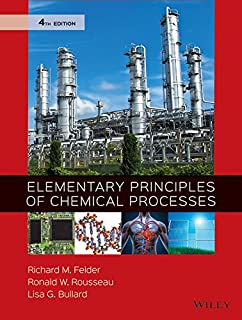 Applied thermodynamics for engineering technologists 5th edition customers who bought this item also bought fandeluxe Images