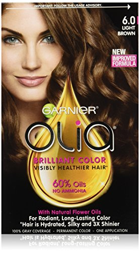 garnier-olia-oil-powered-permanent-hair-color-60-light-brown-packaging-may-vary
