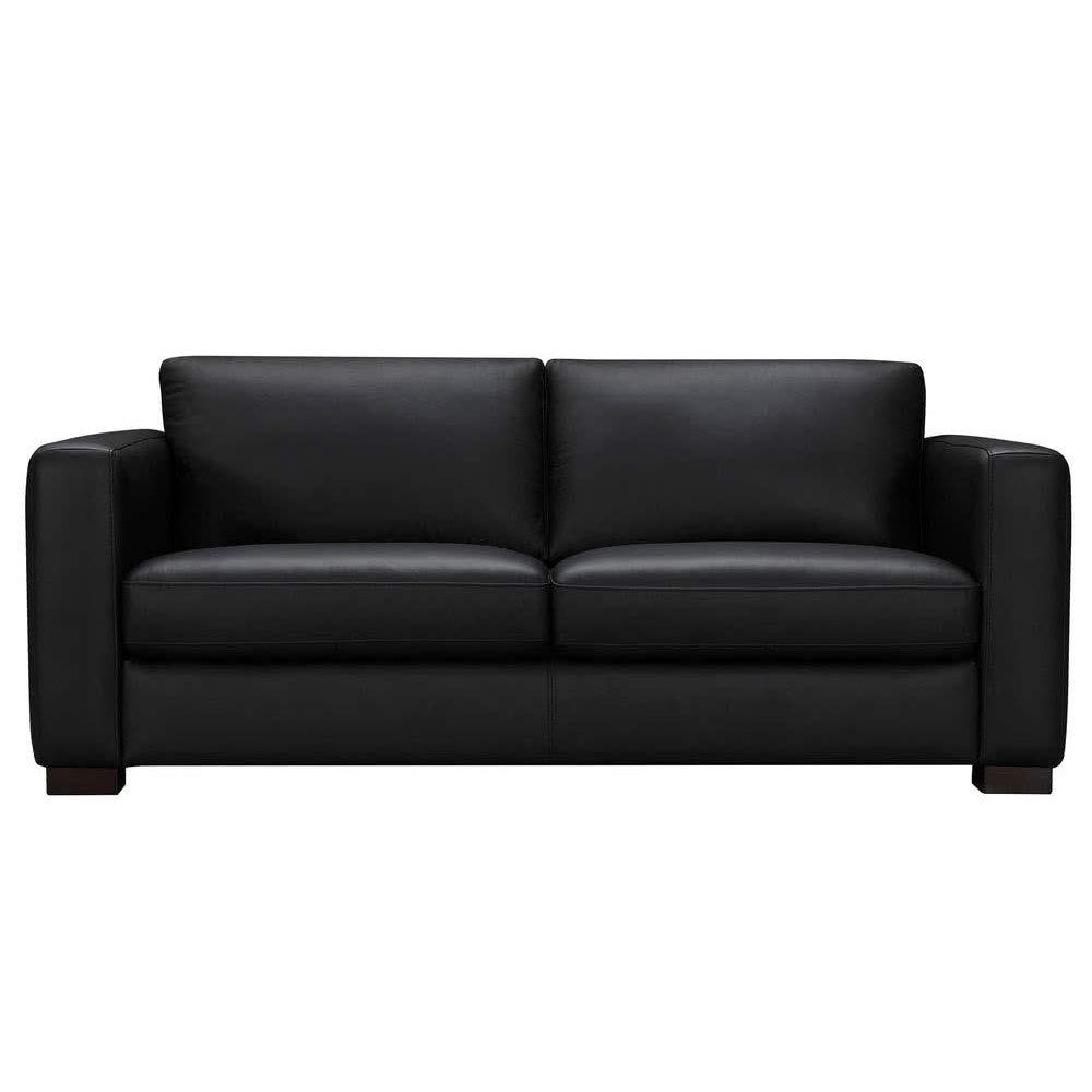 Delamaison Buffalo Sofa, mehrfarbig