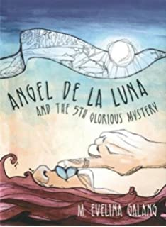 Amazon screaming monkeys critiques of asian american images angel de la luna and the 5th glorious mystery fandeluxe Choice Image