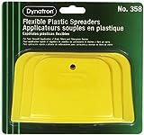 Dynatron 358 Spreader