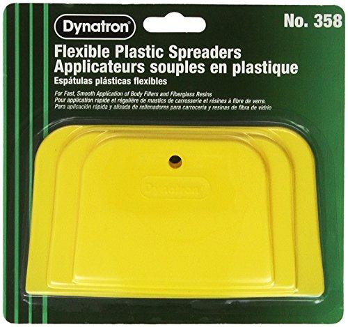 dynatron-358-spreader