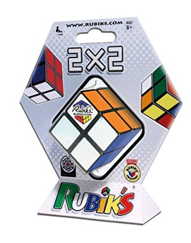 MAC CUBO DI Rubik 2X2 - CUBO DI RU]()