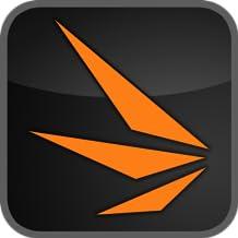 3DMark — The Gamer's Benchmark