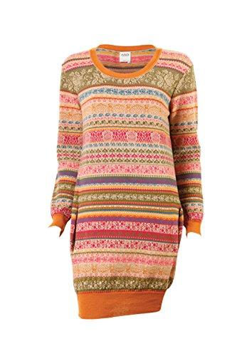 artsy dress patterns - 2