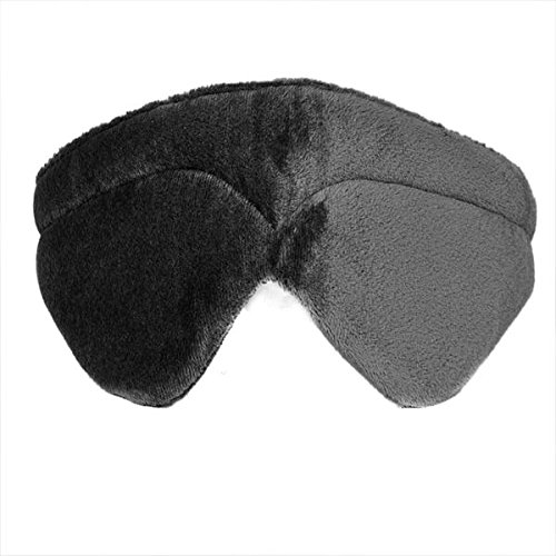Viaggi Grey Sleep Mask (VIA0057)