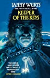 Keeper of the Keys: Book 2 of the Cycle of Fire