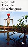 Traversee de la Mangrove (Francophone) 0th Edition