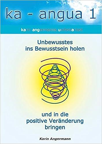 Anders Leben - Google Books-Ergebnisseite