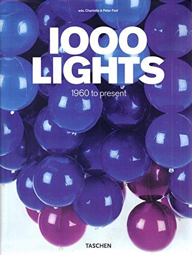 Descargar Libro One Thousand Lights. Ediz. Italiana, Spagnola E Portoghese: 2 C. Fiell