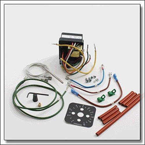cres-cor-0848-008-ack-lc-little-caesars-thermostat-kit