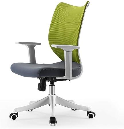 Jolly Chaise de Bureau Ergonomique Chaise de Bureau pour