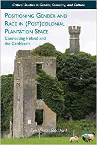 plantation and race in the caribbean essay 2011-10-11 racially, the caribbean falls into two  race relations in puerto rico and the  the negro made his appearance in puerto rico and the virgin islands as a.