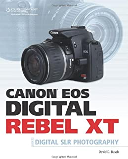 magic lantern guides canon eos digital rebel xt eos 350d a lark rh amazon com Digital Rebel XT Rebel XT Driver