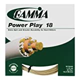 Power Play 18