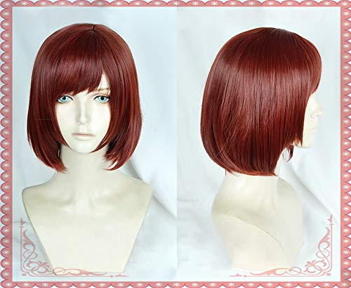 Buy kairi wig kingdom hearts