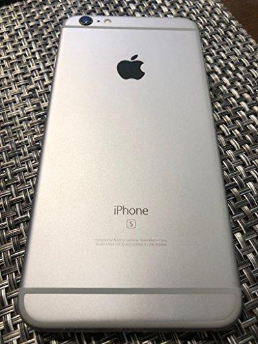 Apple Domestic Warranty Cellphone Packaging
