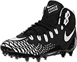 Nike Men's Force Savage Pro Football Cleat (11 Wide