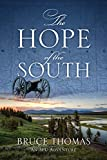 The Hope of the South: An SPU Adventure