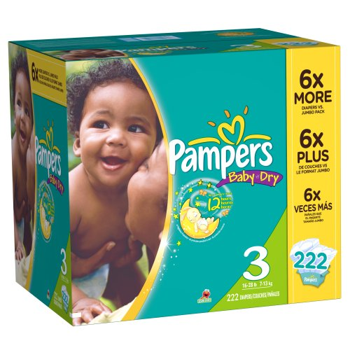 pampers-baby-dry-diapers-size-3-economy-pack-plus-222-count
