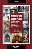 img - for Antioch Agenda: Essays on the Restorative Church in honor of Orlando E. Costas book / textbook / text book