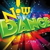 VARIOUS ARTISTS - NOW DANCE