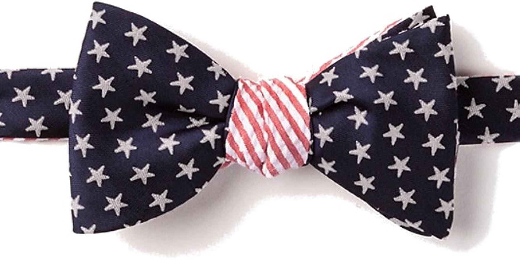 Mens Cummerbund Set~American Flag Cummerbund~American Flag Bow Tie~Mens Formal Wear~Mens Bow Tie~Self Tie Bow Tie~Wedding~~Mens Gift