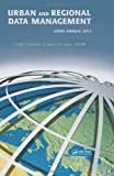 Recent and Emerging Trends in the Management of New Urban Data, , 1138000639