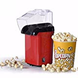 US1984 New 2018 Classic Snack Maker, Pop Corn Maker, Papad Roaster, with Auto Popup Feature