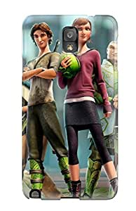 Galaxy Note 3 Hard Case With Awesome Look - MzPeSrd226jkzQs