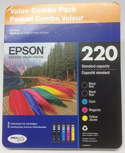 epson-220-value-combo-pack-2-black-1-cyan-1-magenta-1-yellow-ink-cartridges
