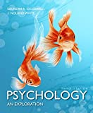 img - for Psychology: An Exploration (3rd Edition) book / textbook / text book