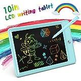 KOKODI LCD Writing Tablet (Blue)
