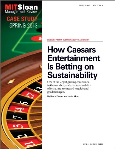 how-caesars-entertainment-is-betting-on-sustainability-journal-article