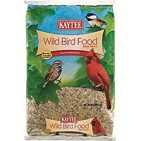 Bird Food Product