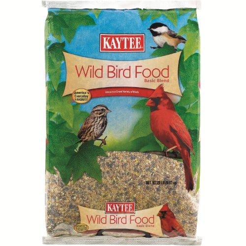 Kaytee Wild Bird 20 Pound product image