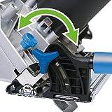 Evolution-Power-Tools-9-Inch-Steel-Cutting-Circular-Saw