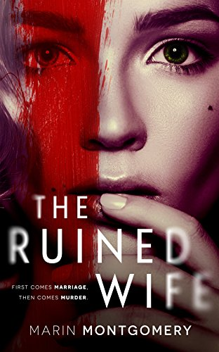 The Ruined Wife: Psychological Thriller