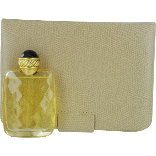 david-yurman-set-eau-de-parfum-spray-and-jewelry-case